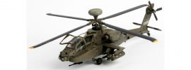 Revell 04046 AH-64D Longbow Apache Kampfhubschrauber Bausatz 1:144 kaufen