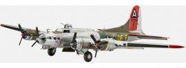 Revell 04283 B-17G Flying Fortress Flugzeug Bausatz 1:72 kaufen