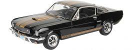 Revell 07242 Shelby Mustang GT 350 Bausatz 1:24