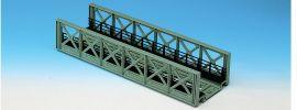 Roco 40080 Brücke Kastenform   Länge 228,6 mm   Spur H0 kaufen
