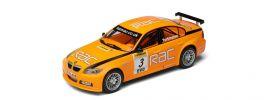 ausverkauft | SCALEXTRIC 500002909 BMW 320 si BTCC (Team RAC) Slot Car 1:32 kaufen