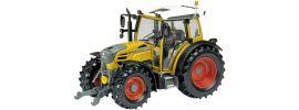 SCHUCO 450764300 Fendt 211 Vario KOMMUNAL Landwirtschaftsmodell 1:32 kaufen