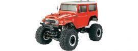 TAMIYA 58405 TOYOTA Landcruiser FJ40 4WD RC Car Bausatz kaufen