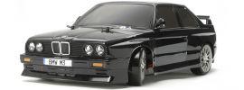 ausverkauft | TAMIYA 58451 BMW M3 Sport Evo | TT-01E-D |  Bausatz | DRIFT CAR 1:10