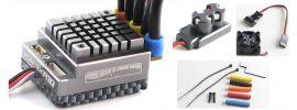 Team Orion Ori65102 Regler Vortex R10 Pro Brushless 2-3S kaufen