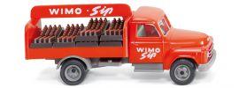 WIKING 034502 Getränke-Lkw | WIMO Sip | Spur H0 kaufen