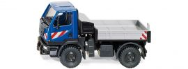 WIKING 036902 Unimog U20 | Agrar-Modell 1:87 kaufen