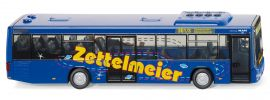 WIKING 070702 MAN Lion's City A78 | Bus-Modell 1:87 kaufen