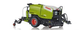WIKING 077320 Claas Uniwrap Rollant 455 | Agrarmodell 1:32 kaufen
