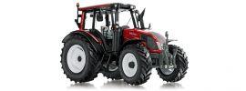 WIKING 077326 Valtra N143 HT3, landwirt. Modell 1:32 kaufen