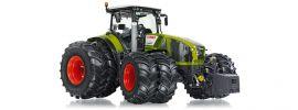 WIKING 077328 Claas Axion 950 mit Zwillingsbereifung, landwirt. Modell 1:32 kaufen