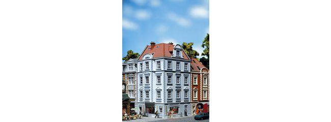 Faller 130906 Stadteckhaus Goethestraße 63