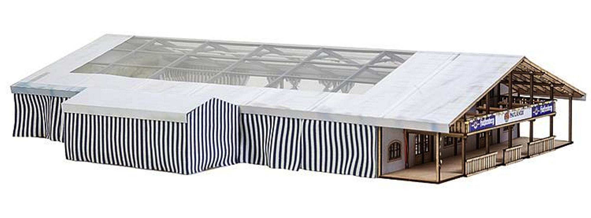 festzelte kaufen excellent profi festzelt partyzelt pvc x meter in entlebuch kaufen bei. Black Bedroom Furniture Sets. Home Design Ideas