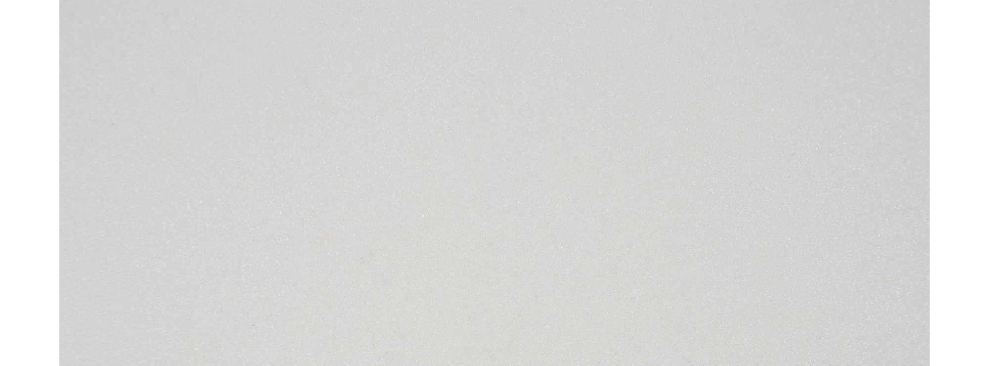 Kibri H0 34138  Betonplatte 20 x 12 cm