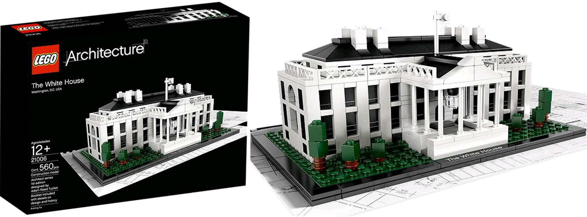 Best White House Fertighaus Gallery - Kosherelsalvador.com ...