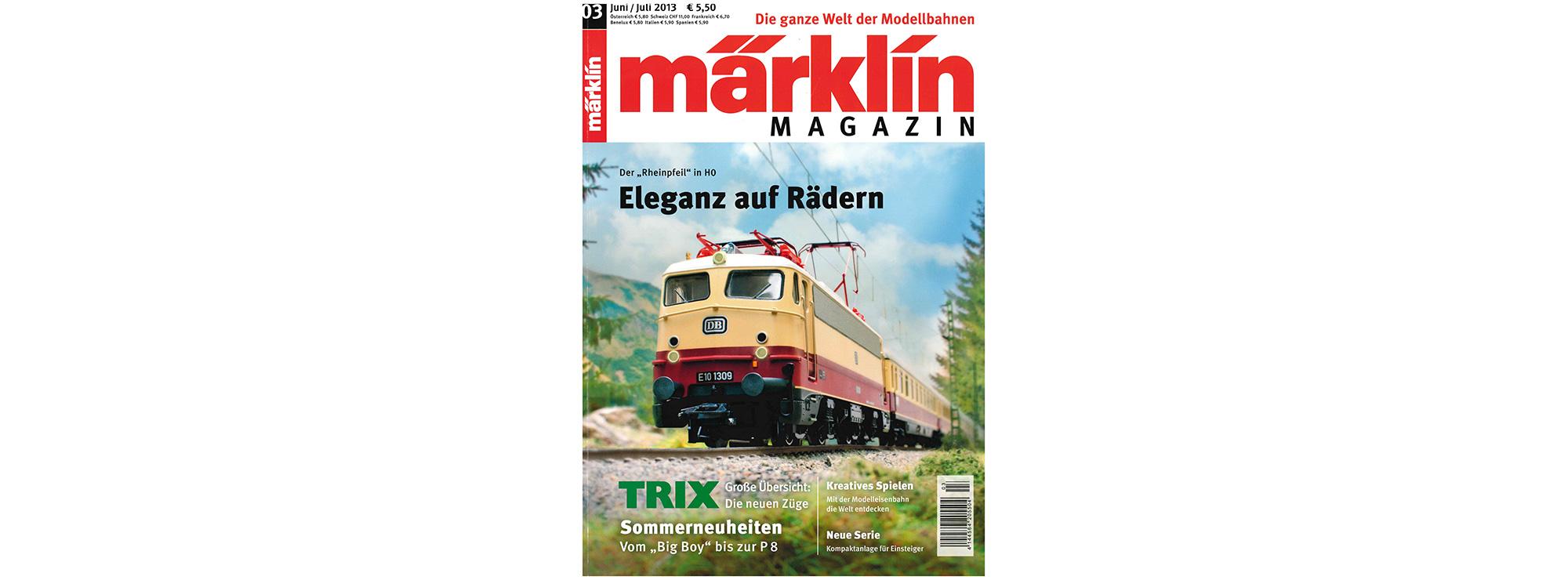 Märklin Magazin 1985  Ausgabe 01//02//03//04//05//06//07//08//09//10//11//12