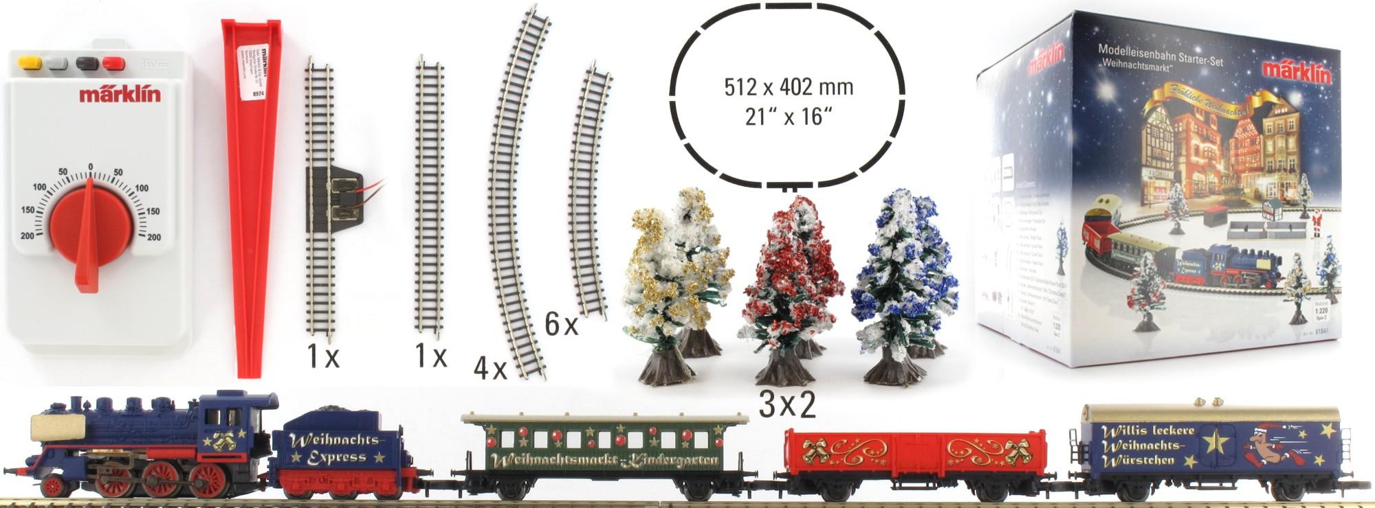 maerklin-81841-weihnachts-startpackung-2
