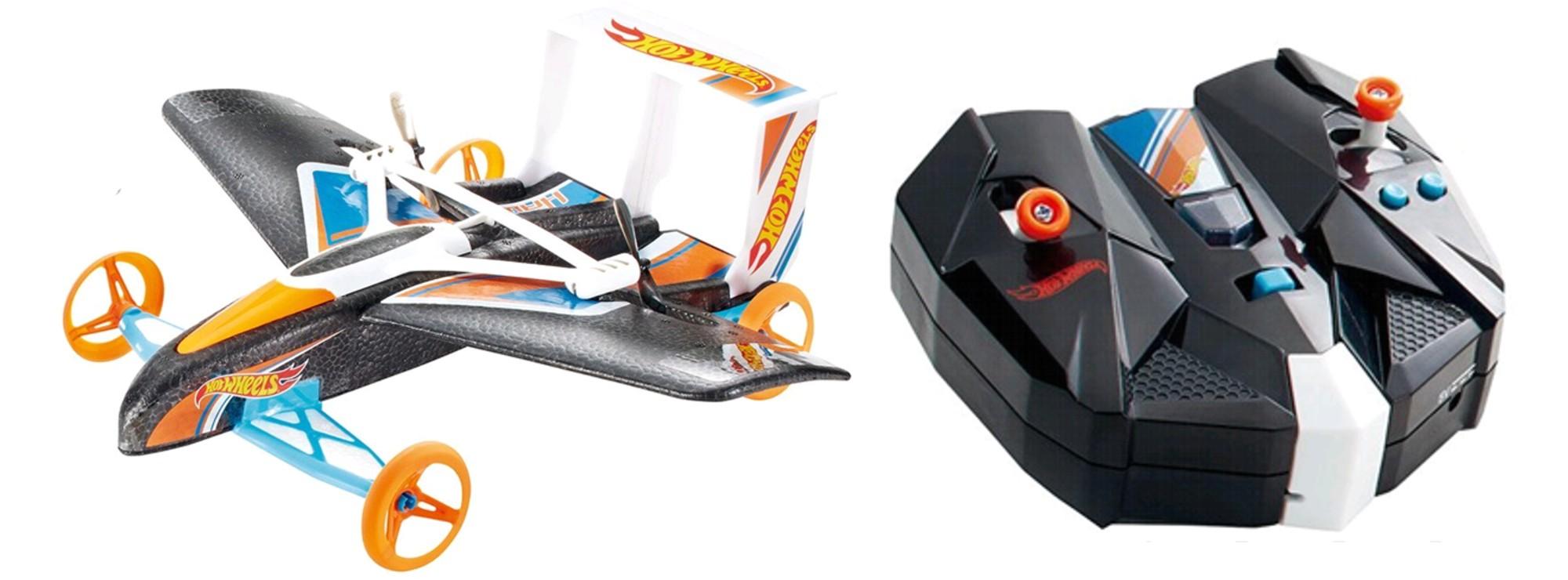 Spielzeugflugzeuge  Online kaufen bei Modellbau Hrtle