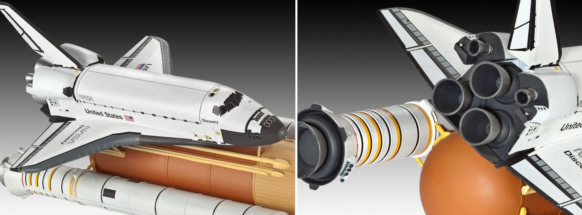 space shuttle kosten - photo #8