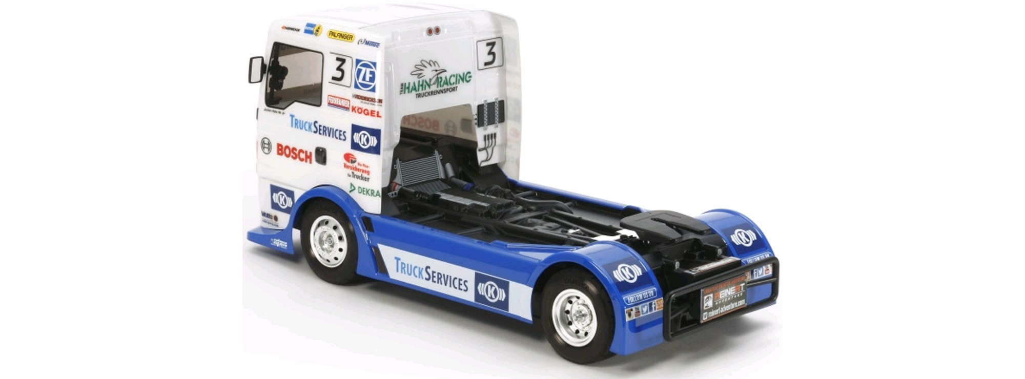 TAMIYA 58632 MAN TGS Racing Truck Team Hahn TT 01E RC Auto Bausatz 1 14 further Mini 4wd Tamiya 92313 Neo Falcon Red Special Ma Chassis moreover Traxxas Spare Parts Finder moreover Traxxas Spare Parts Finder together with Pro A96462B270465. on tamiya slot car chassis