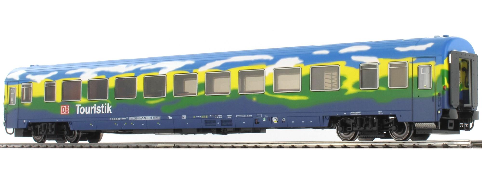acme modelleisenbahn