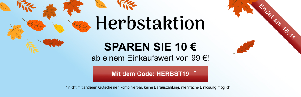 2019-11-11-Herbstaktion
