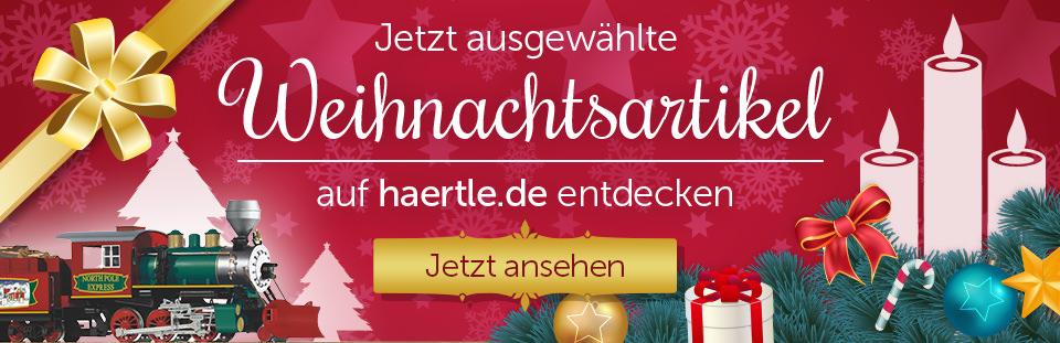 2015-11-04_Weihnachten_LP
