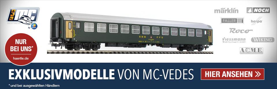 2016-12-07_MC-Vedes