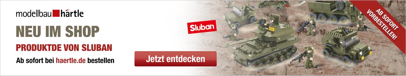 2019-05-13-Sluban-Kategorie