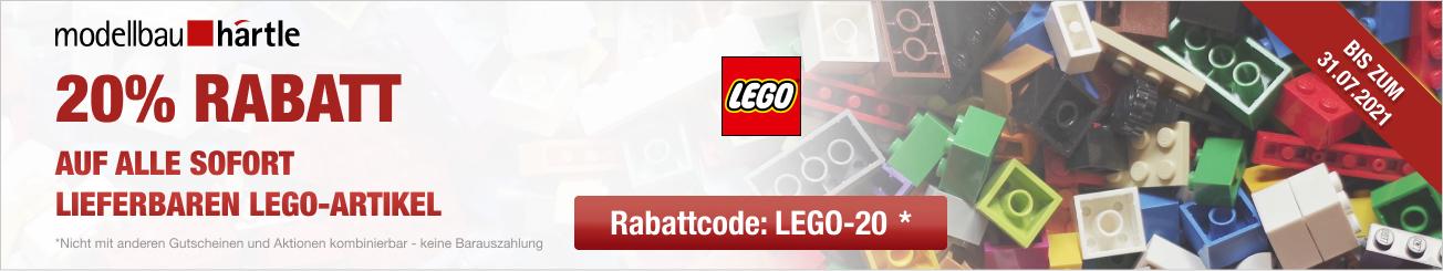 2021-07-19-LEGO-Aktio