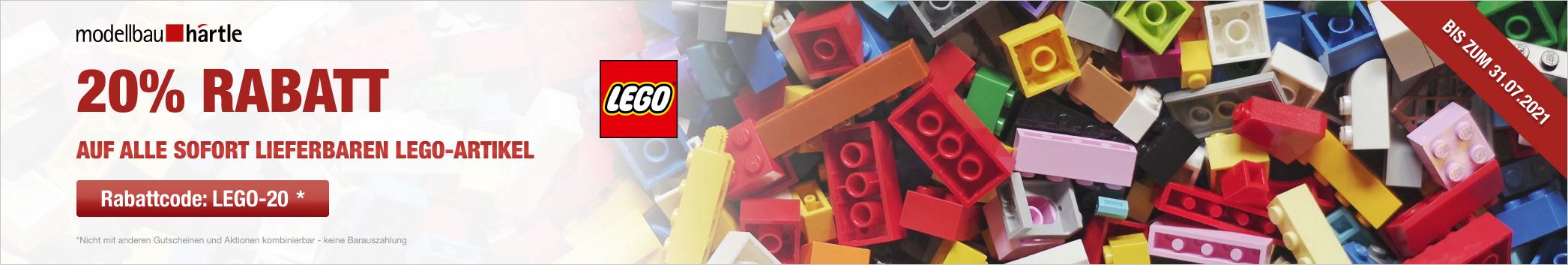2021-07-19-LEGO-Aktion-Startseite