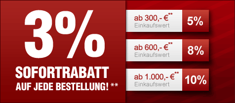 Haertle.de Rabatte